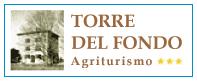 Residence – agriturismo Torre del Fondo Ferrara